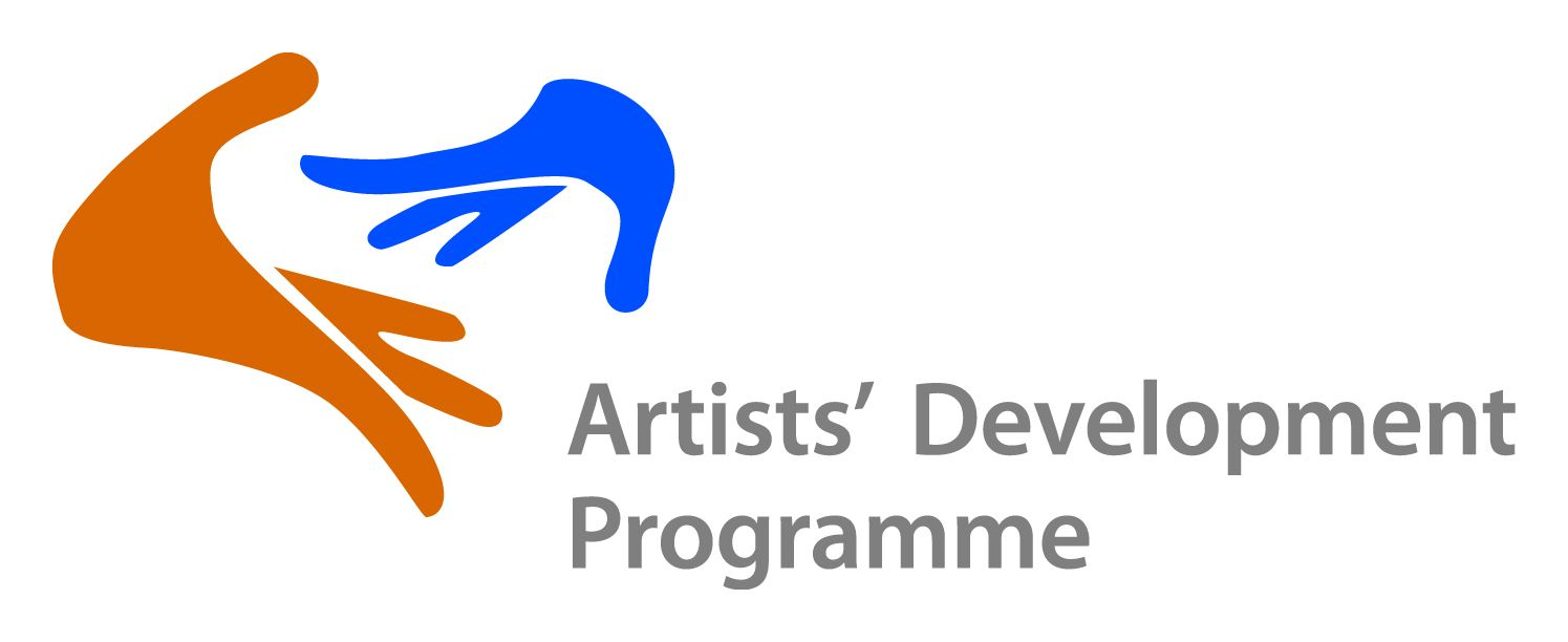 Apply for Artists' Development Programme 2016! | EIB Institute