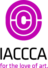 Logo IACCCA