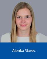 ALENKA_SLAVEK_160X200_imagette