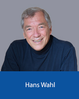 WAHL_HANS_160X200_imagette-2