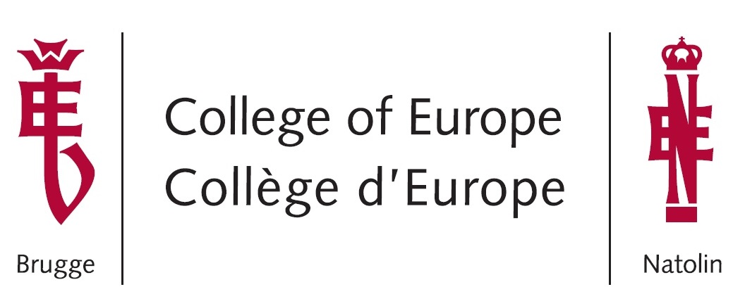 EIB courses at TU Dresden, Sapienza and College of Europe