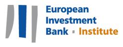 EIB Institute