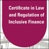 launch_of_certificate_in_law_and_regulation_of_inclusive_finance_medium