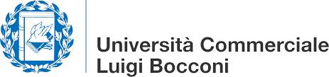 Cooperation agreement with Bocconi University