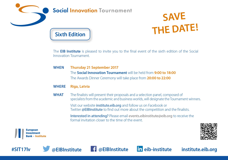 save-the-date-social-innovation-tournament-2017-riga-latvia