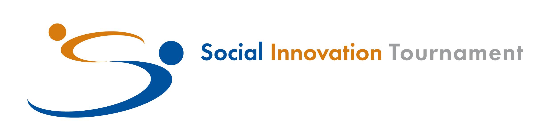 logo_sit_institute