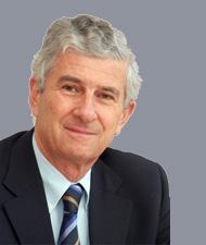 José Tomás Frade