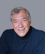Hans Wahl