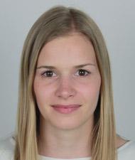 Alenka Slavec