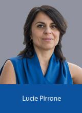 Lucie Pirrone
