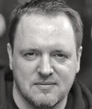 Peter Kadas