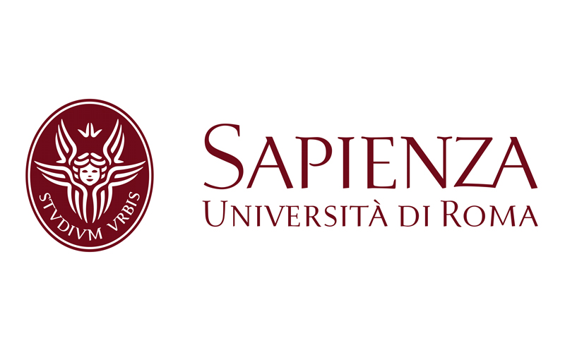 EIB courses at La Sapienza University