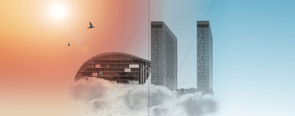 EIB Open Day on 5 May