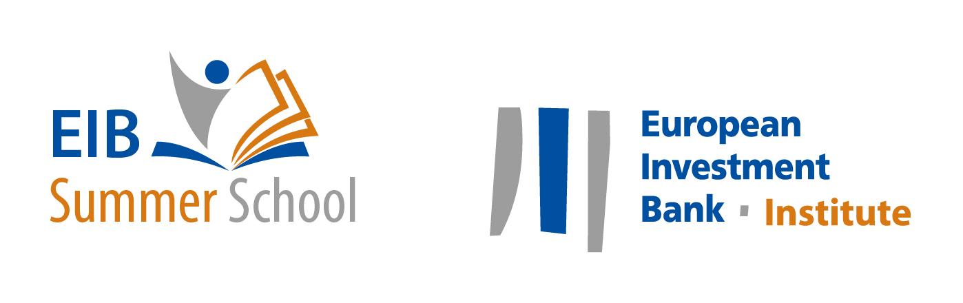 First EIB Summer School | EIB Institute