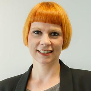Claudia Klasen Kirf