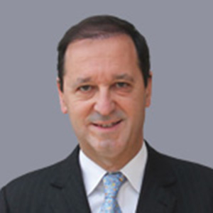 Francisco de Paula Coelho
