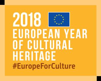 "Institute participates in ""Cherishing heritage"" conference"