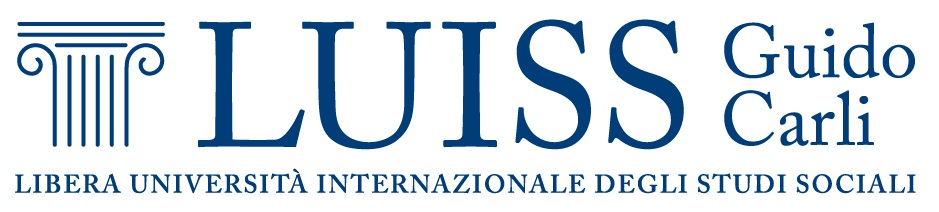 Cooperation agreement with LUISS