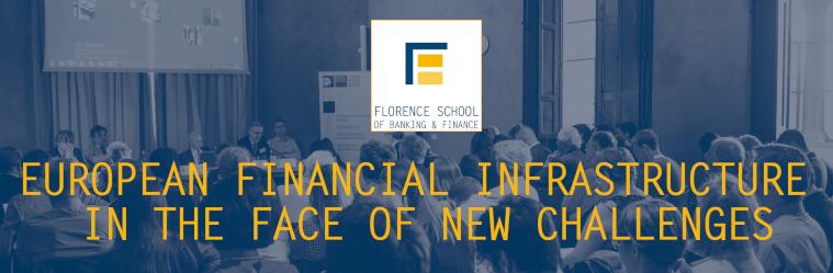 Institute sponsors European University Institute conference