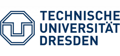 EIB courses at TU Dresden