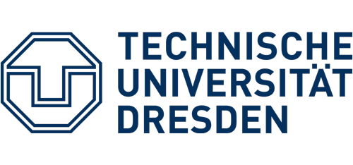 First EIB courses at Dresden University