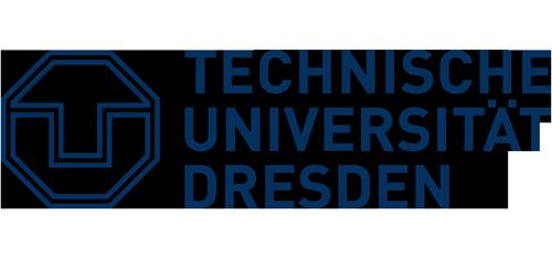 EIB courses at TU Dresden