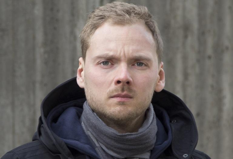 Karel Koplimets, ADP 2019