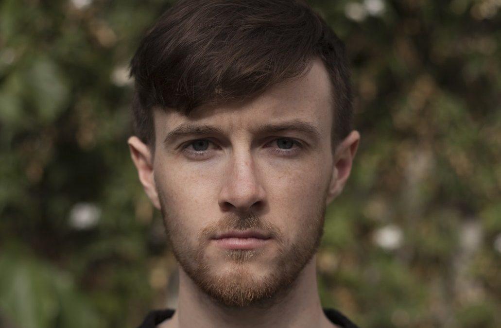 Mark McGuinness