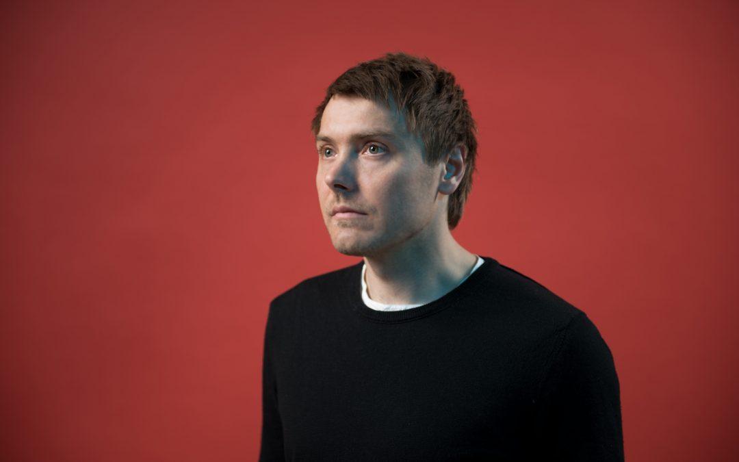 Markus Hoffmann, ADP 2015