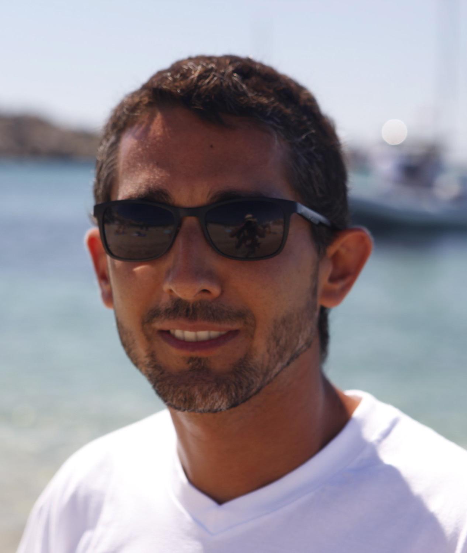 Giuseppe Di Carlo