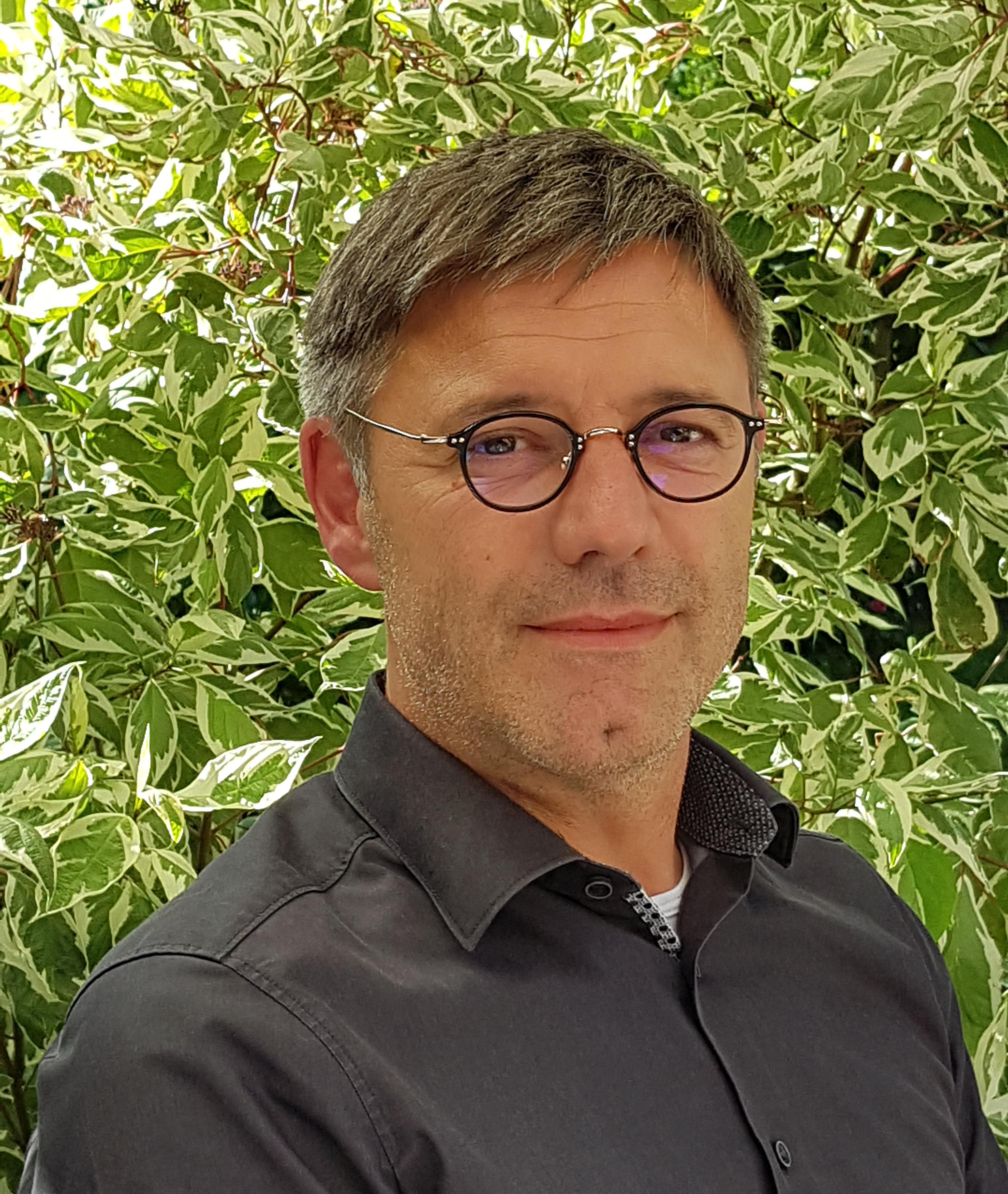 Sigmund Walbaum