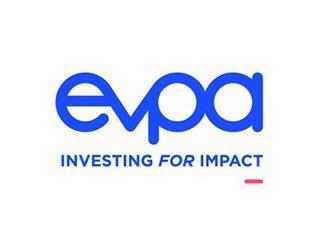 European Venture Philanthropy Association (EVPA)