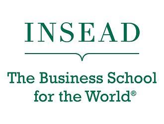 INSEAD Social Entrepreneurship Programme