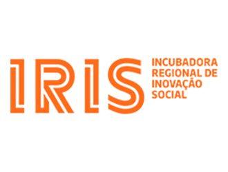IRIS (Associação IRISOCIAL Incubadora de Inovação Social)
