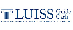 Cooperation with LUISS