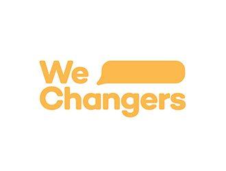 WeChangers