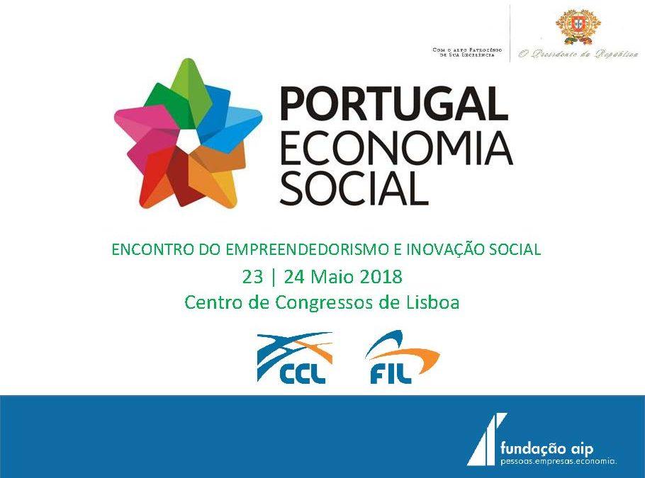Portugal Economia Social