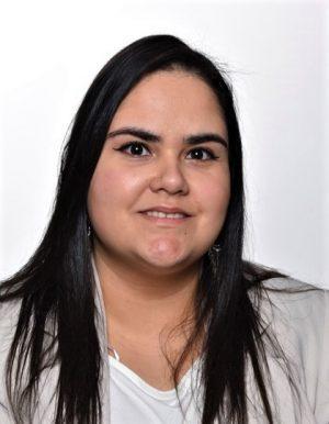Maria Brito Barreiro